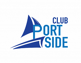 Club Port Side